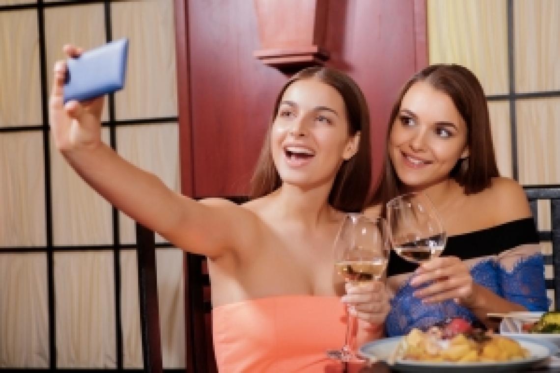 E' l'inizio di una nuova era per il turismo del vino italiano