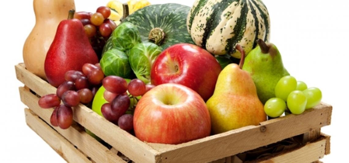 Il paradosso del biologico europeo: cresce la produzione ma anche le importazioni
