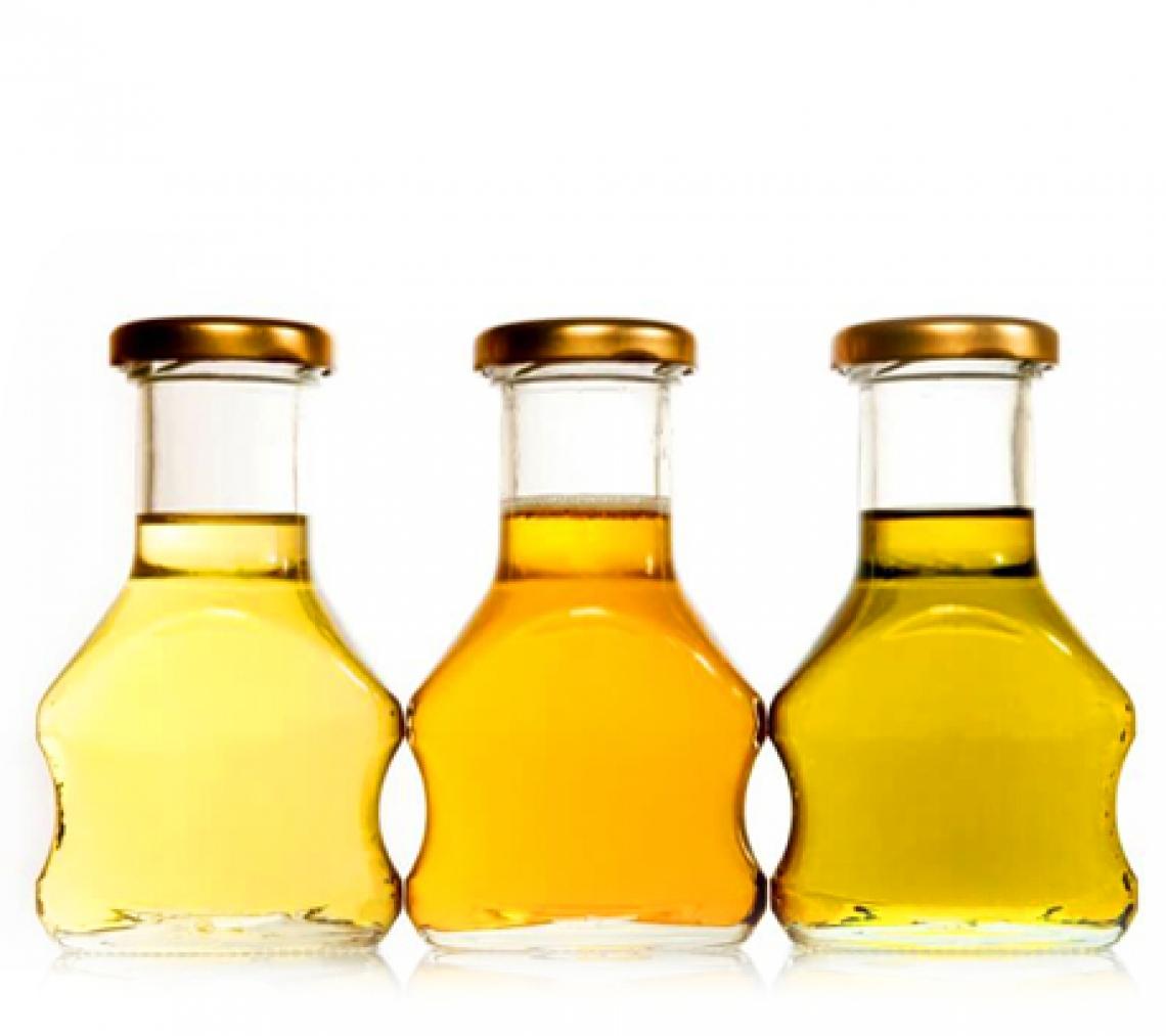 Crolla l'export di olio d'oliva dalla Tunisia per colpa dei prezzi troppo bassi