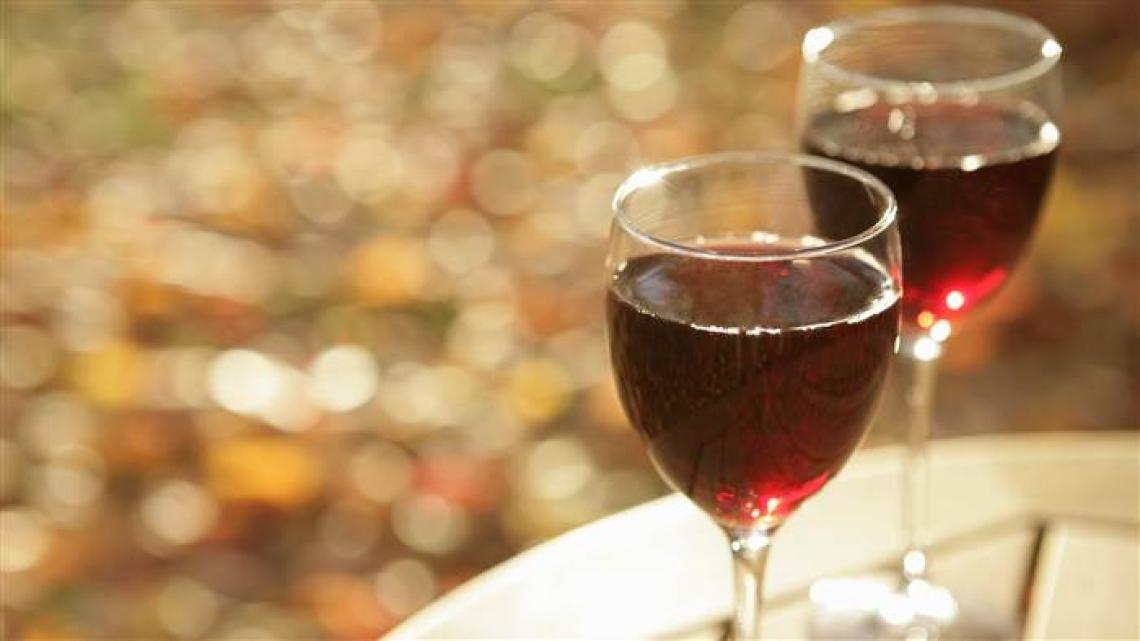 Cresce l'export vitivinicolo italiano nel mondo