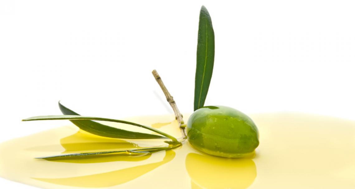 Italia unita sul fronte della qualità dell'olio extra vergine d'oliva