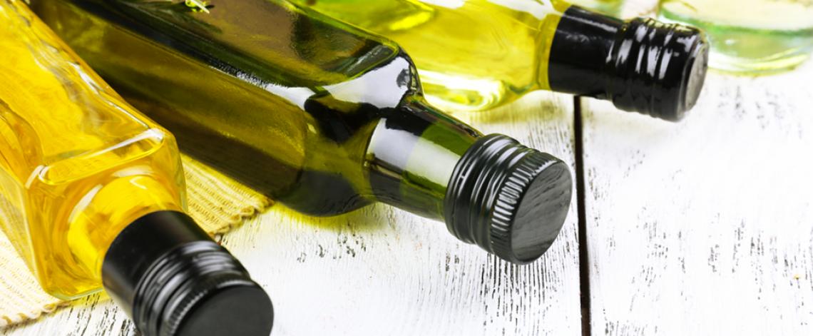 Un manifesto per l'olio extra vergine d'oliva nella ristorazione