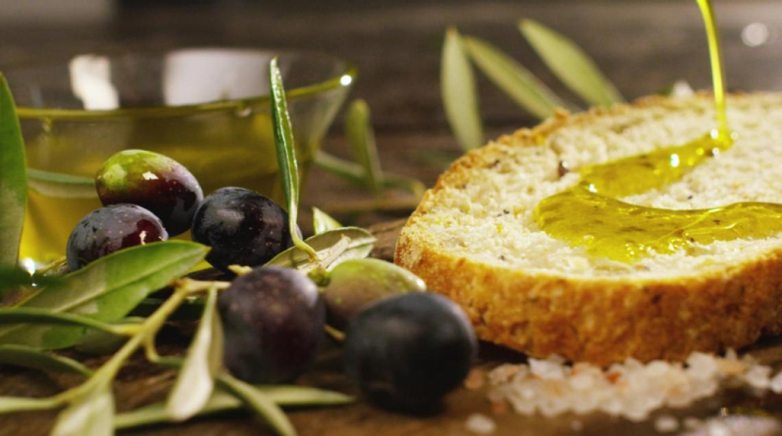 L'utopia di una filiera unita per l'olio extra vergine d'oliva di qualità