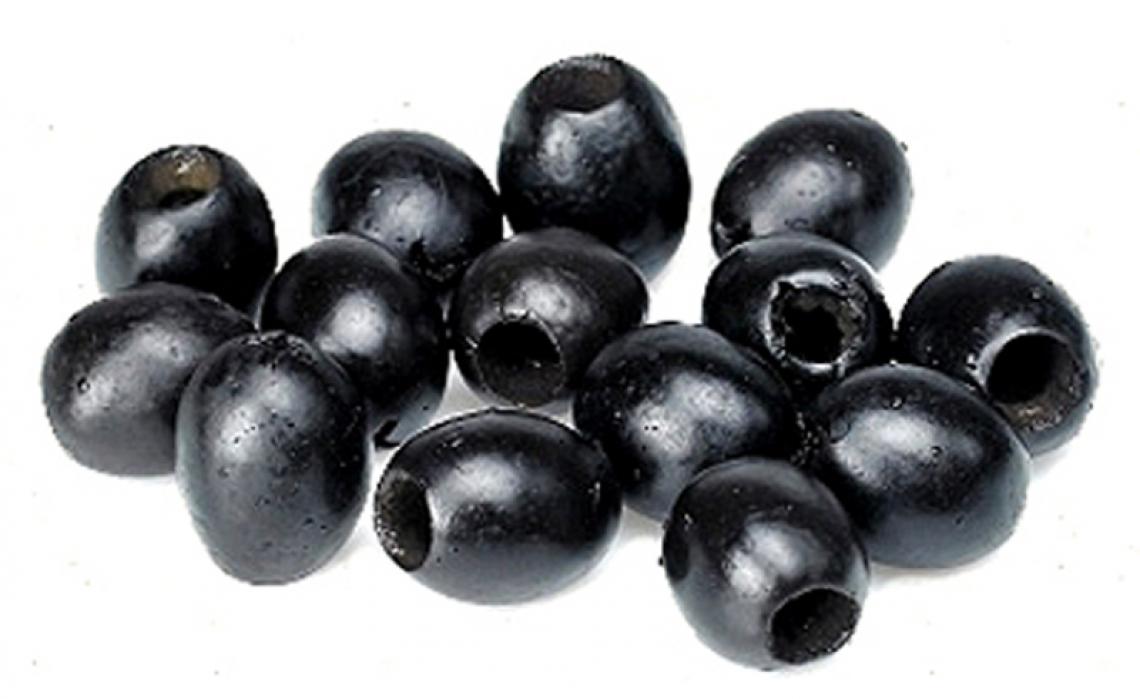 Il Marocco punta a sostituire la Spagna nell'export delle olive nere verso gli Usa