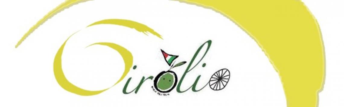 Girolio 2019, parte dalla Toscana il tour nazionale delle Città dell'olio