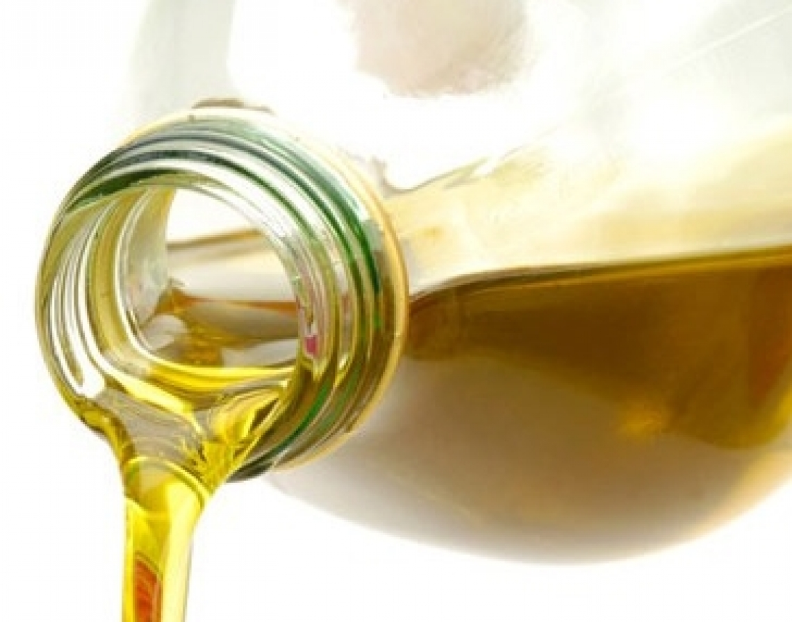 Francia e Gran Bretagna boicottano l'olio extra vergine d'oliva