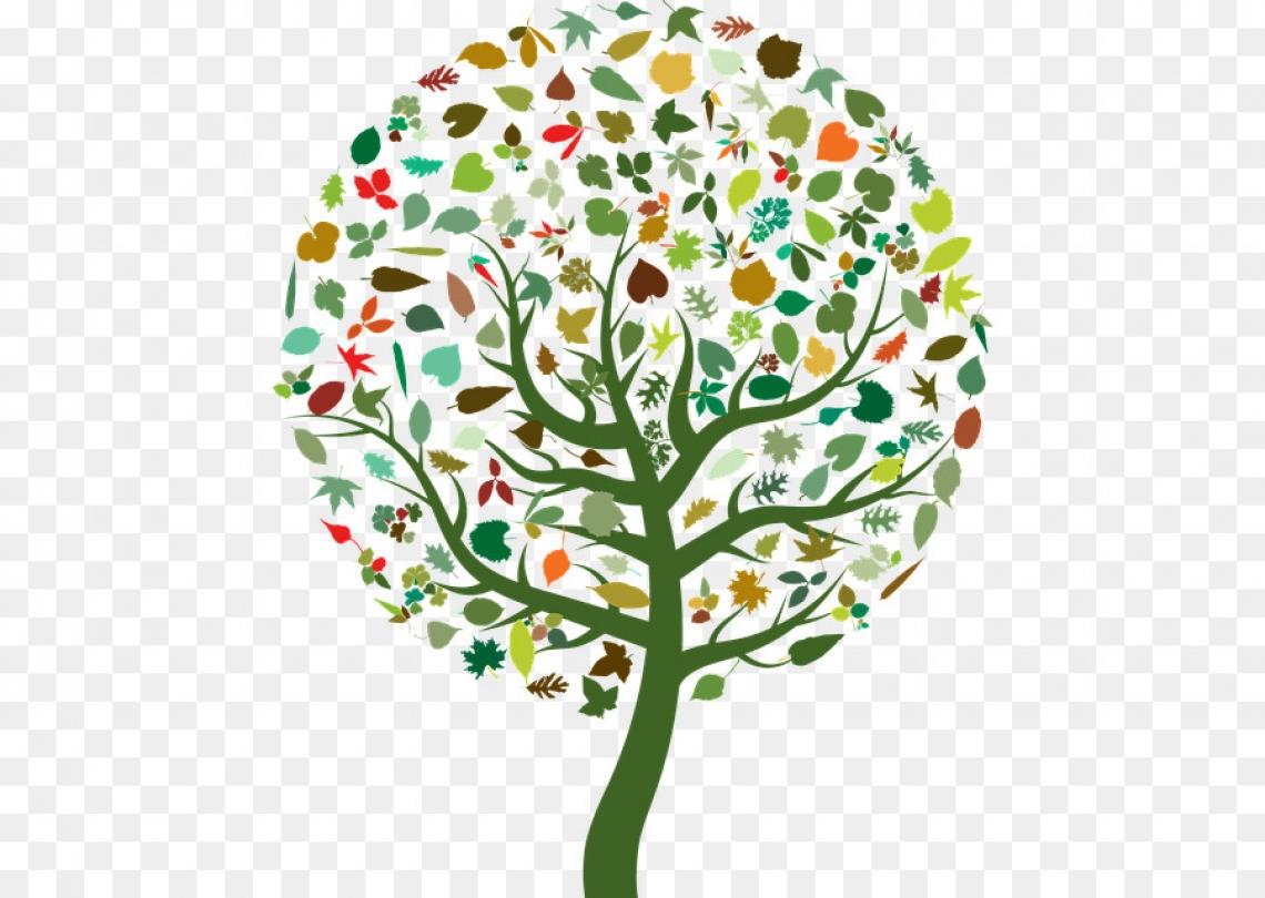 I piccoli comuni scrigno della biodiversità agricola e alimentare italiana