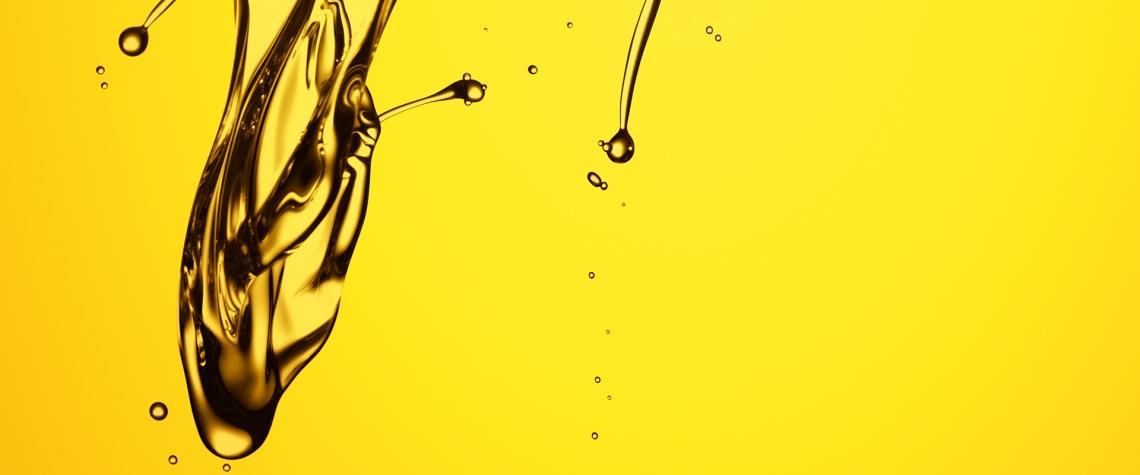 Aumentano del 18% le importazioni di olio d'oliva in Giappone