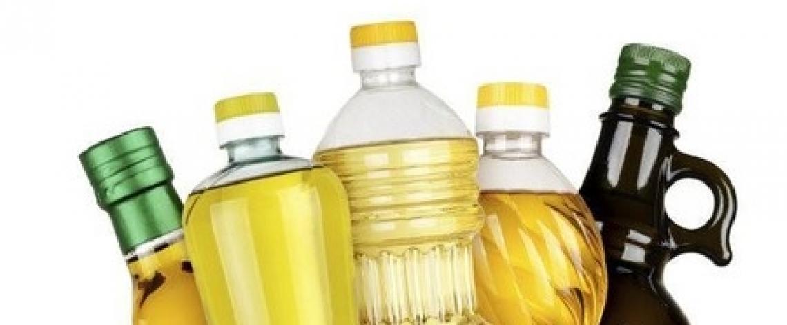 Affari d'oro per l'industria spagnola dell'olio d'oliva