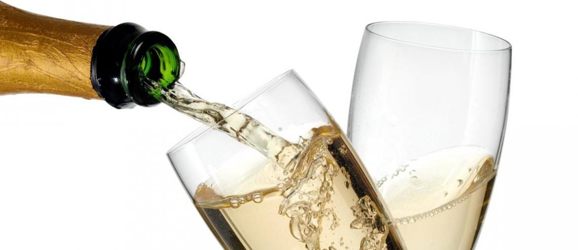 Sul vino italiano incombe lo spettro di una Brexit senza accordo con l'Ue