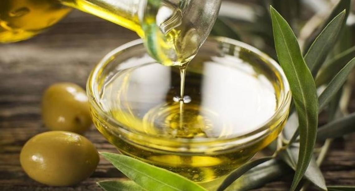 Un nuovo portale Coi per promuovere il binomio olio d'oliva e salute