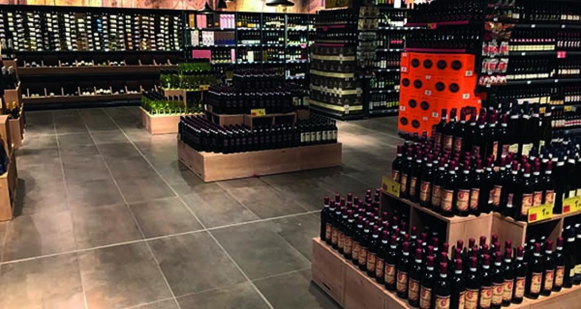 Troppe promozioni dannose per il posizionamento dei vini nella GDO