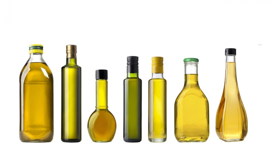 Abbassare l'acidità per contrastare meglio frodi e imbrogli