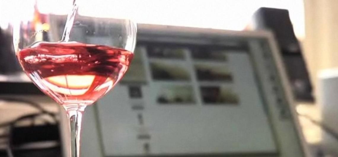 Il mercato del vino online, tra export e tutela del Made in Italy