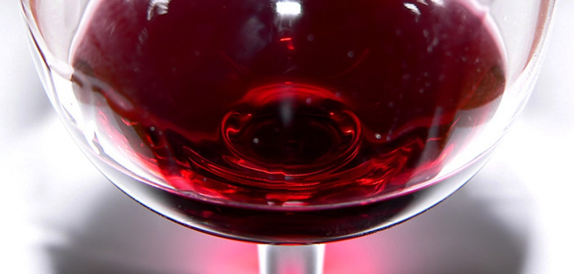 La produzione mondiale di vino 2018 segna un nuovo record