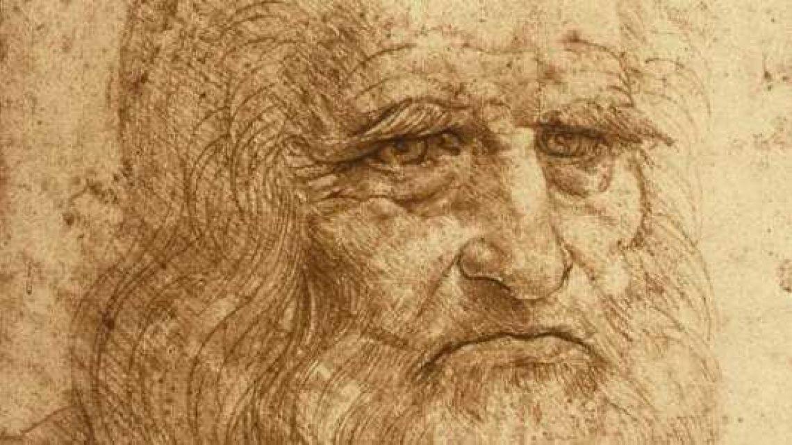 Dopo cinquecento anni rinasce il vino di Leonardo da Vinci