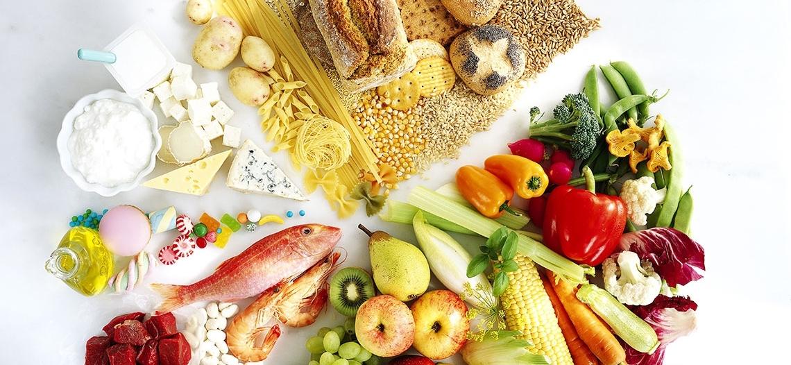 Meglio le proteine vegetali di quelle animali per la salute del cuore
