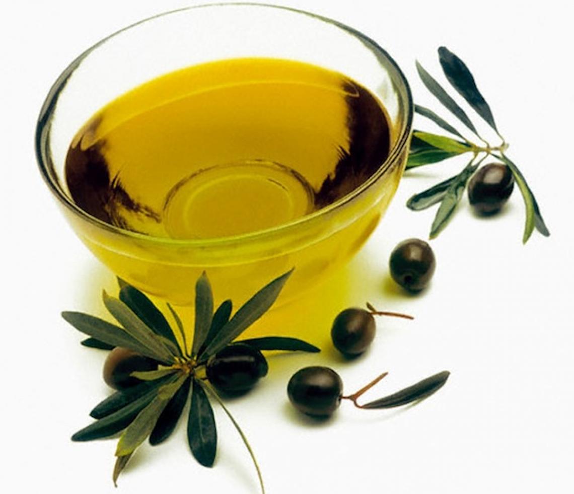 La filiera olivicolo-olearia vuole un italiano alla guida del Coi