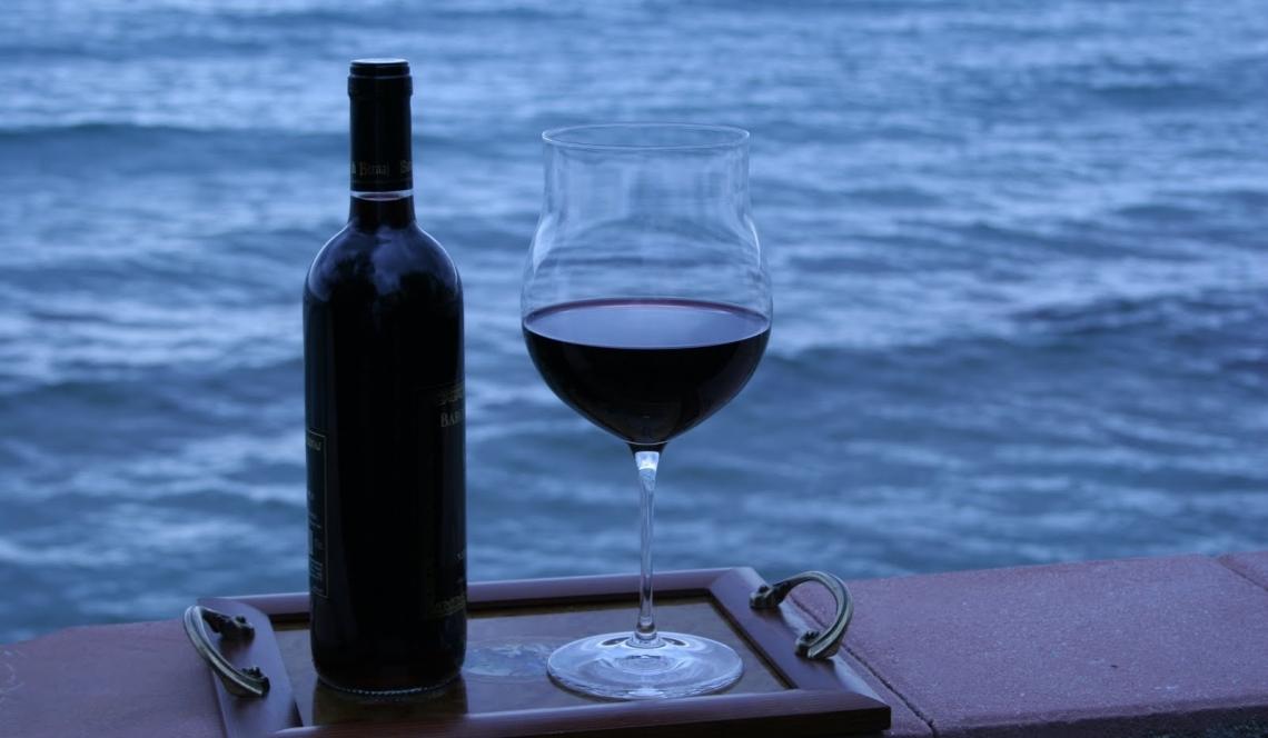 Cantine siciliane in ginocchio: 15 centesimi al litro il valore del vino siculo