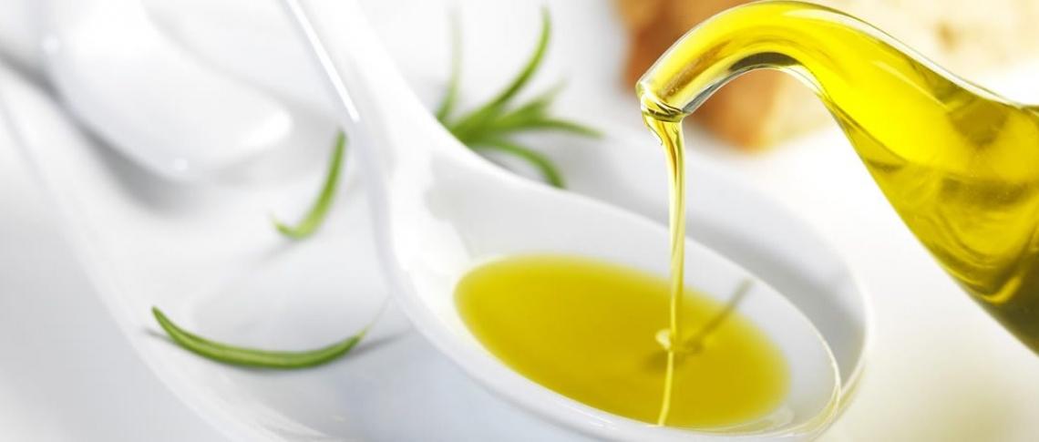 Ecco come l'olio extra vergine d'oliva migliora l'architettura ossea