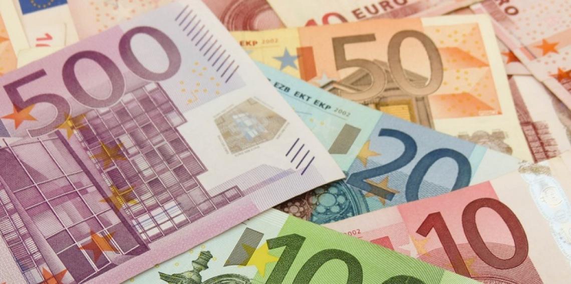 La Banca europea per gli investimenti investe un miliardo di euro in agricoltura