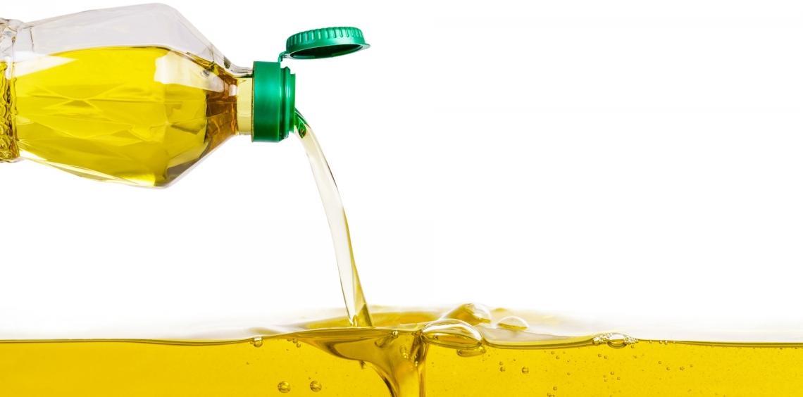 In Spagna è parità di vendite tra oli di semi e oli d'oliva