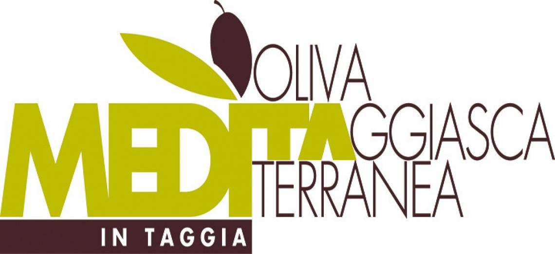 La Liguria olivicola ad Arma di Taggia in nome del binomio cibo-turismo