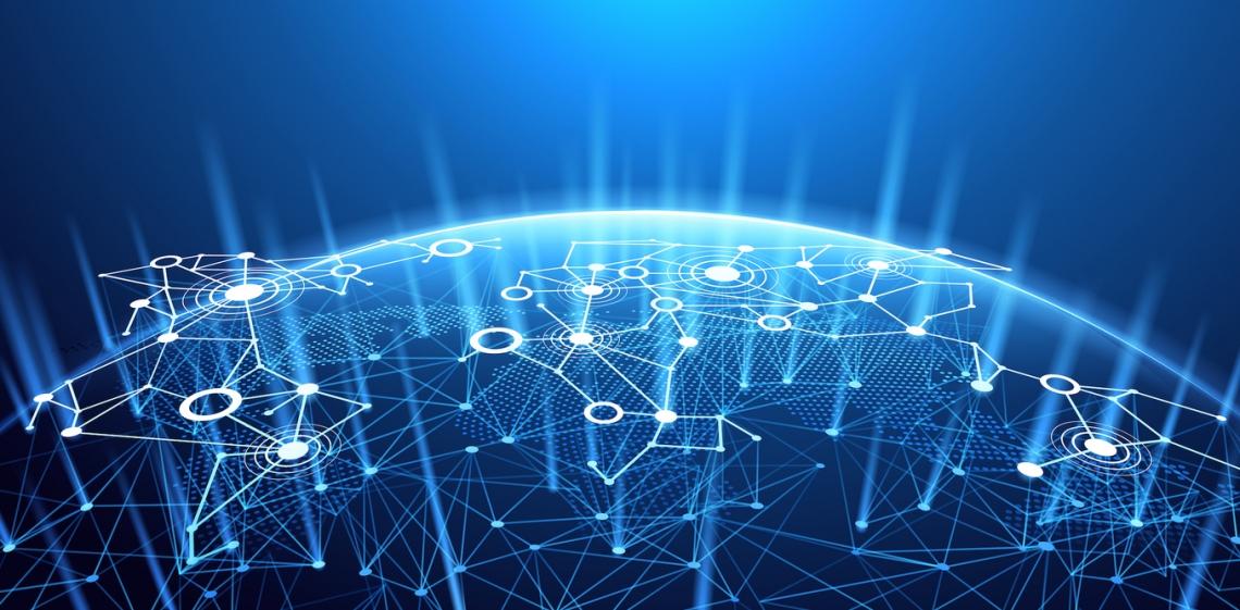Blockchain, tracciabilità e digitale nel futuro dell'agroalimentare italiano