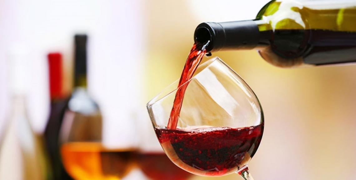 Come sarà il mercato mondiale del vino nel 2023?