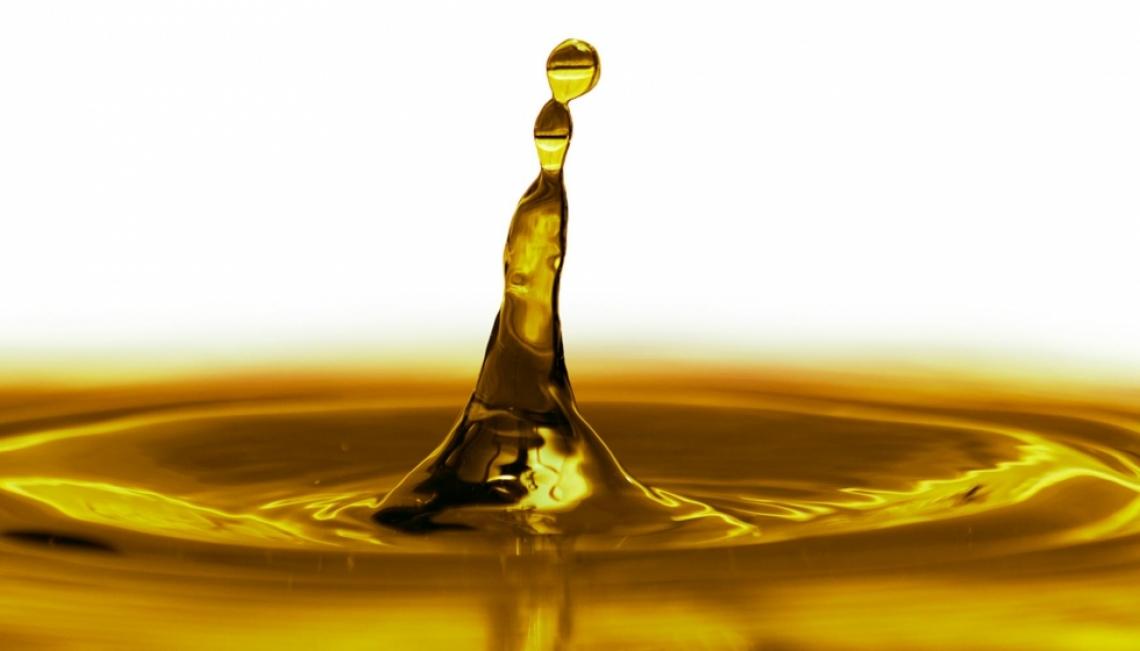 Ecco come l'Italia vuole cambiare l'olio extra vergine d'oliva