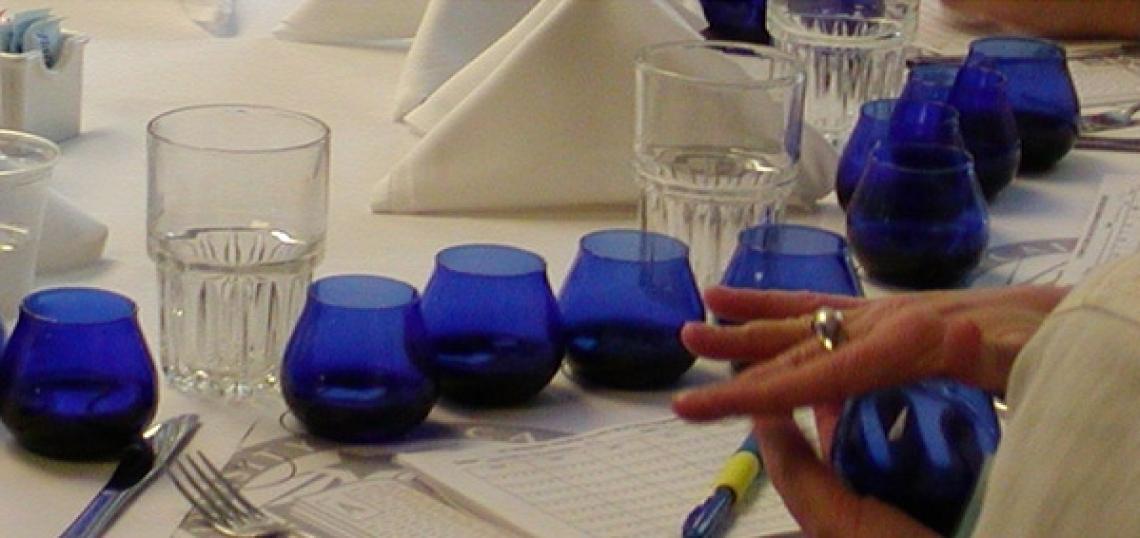 Unaprol apre una scuola dell'olio d'oliva per quanti operano nella produzione, distribuzione e promozione