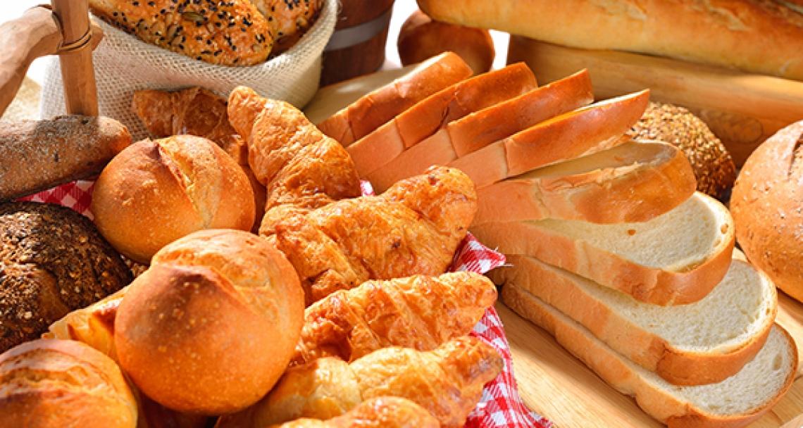 Un additivo alimentare può aumentare il rischio di diabete e obesità
