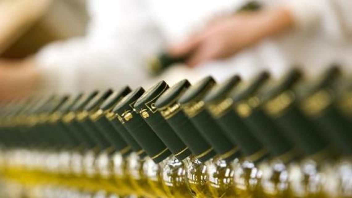 Le banche pronte a comprarsi il colosso dell'olio d'oliva Deoleo