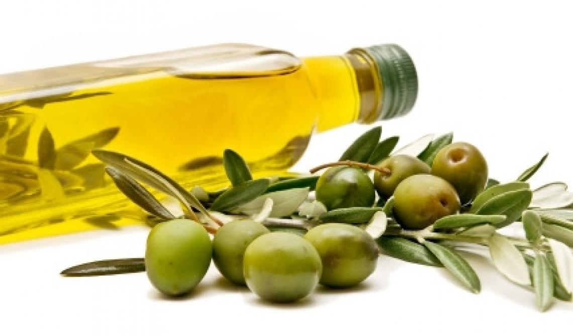 Ora anche i Comuni spagnoli si schierano contro il ribasso dei prezzi dell'olio d'oliva