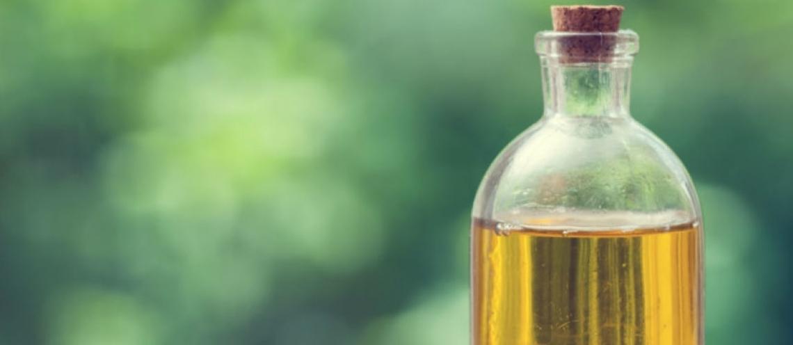 I bollini e le etichette nutrizionali mettono a rischio il consumo di olio d'oliva