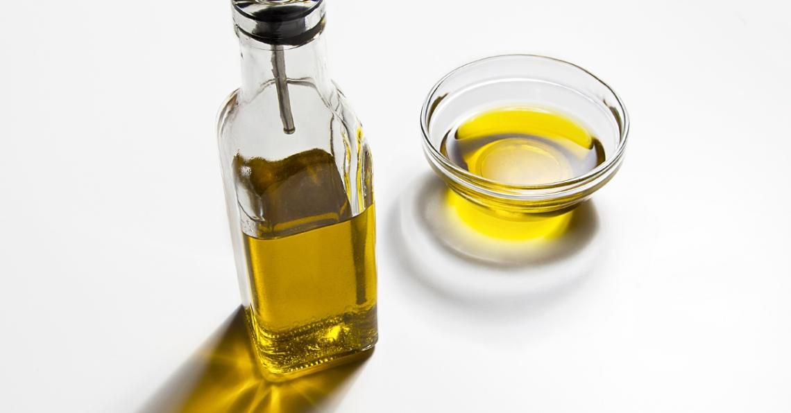 Ora l'Italia bussa cassa a Bruxelles per l'olio d'oliva