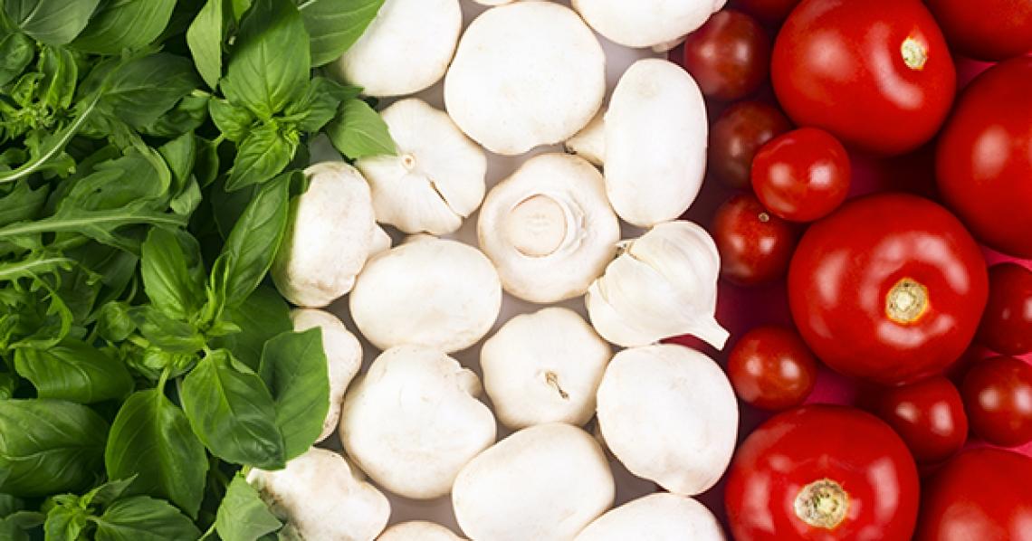 C'è fiducia nel settore agroalimentare italiano, in aumento gli investimenti