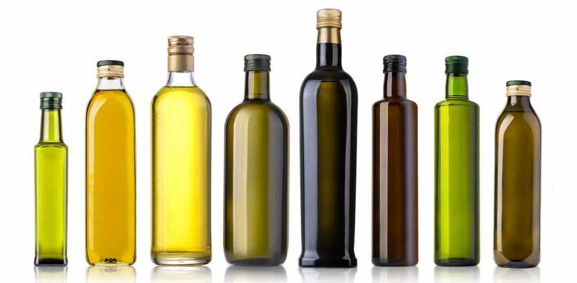 L'olio d'oliva cattivo scaccia quello buono: 2,65 euro al litro per il 100% italiano