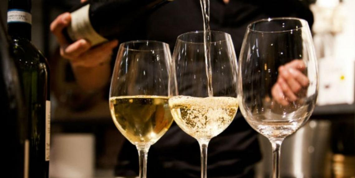 La Svezia ama i vini bianchi marchigiani