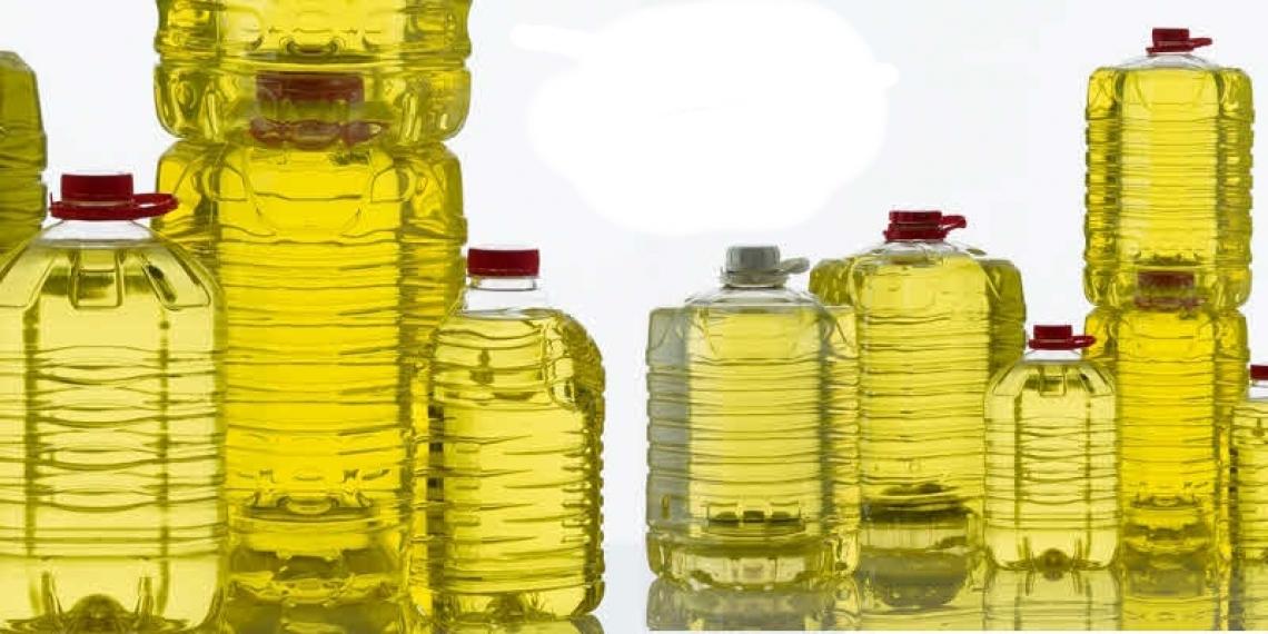 Olio di sansa e olio vergine di oliva sempre più marginali in Spagna