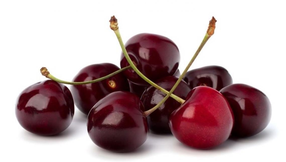 Il maltempo compromette la produzione di ciliegie Bigarreau