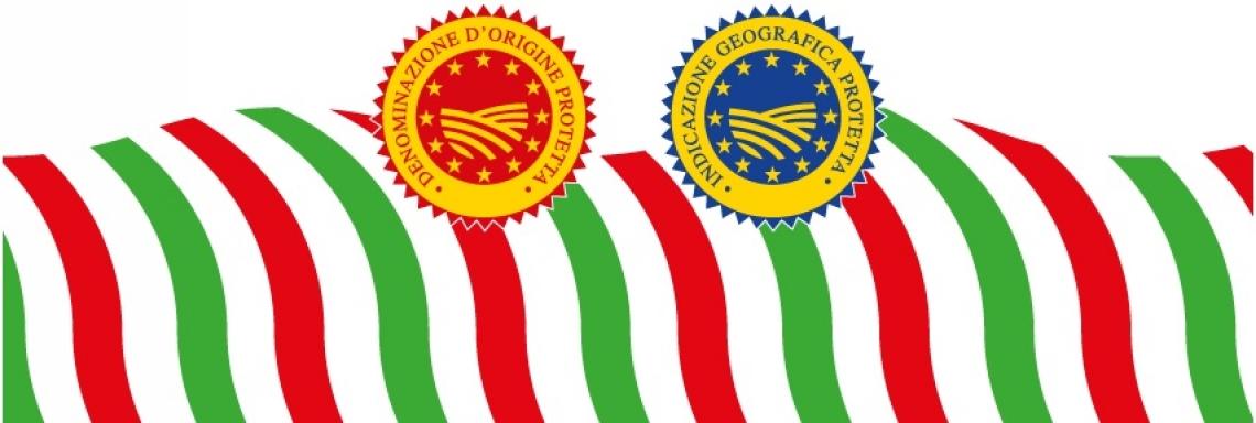 Nella nuova Europa serve un ruolo importante per le denominazioni d'origine