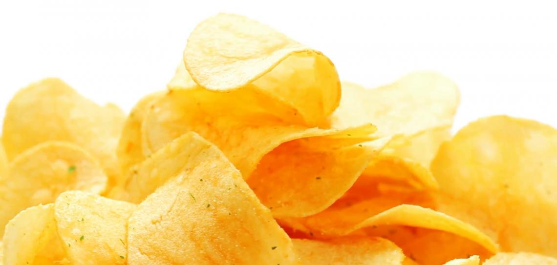 La disfida internazionale delle patatine fritte: la guerra franco-belga
