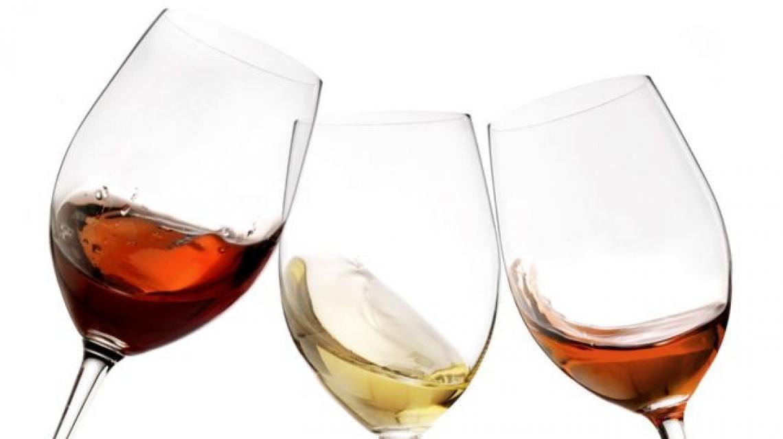 Il vino veneto vale 2,22 miliardi di euro di solo export