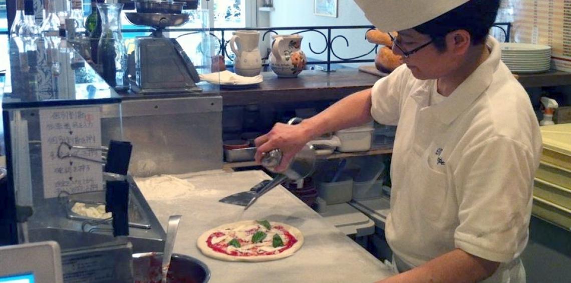 Per il cibo Made in Italy un decennio d'oro in Giappone