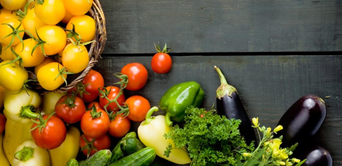 I metaboliti secondari dei fitofarmaci come metodo di controllo del biologico