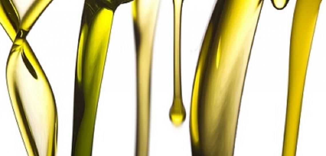 Delusione in Spagna, vendite di olio d'oliva sotto le attese