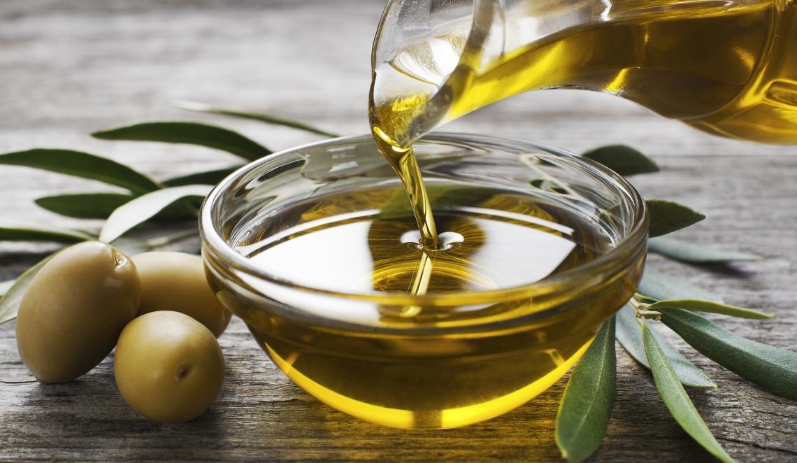 Carbon Footprint e Life Cycle  Assessment, le parole d'ordine per il futuro dell'olio extra vergine di oliva