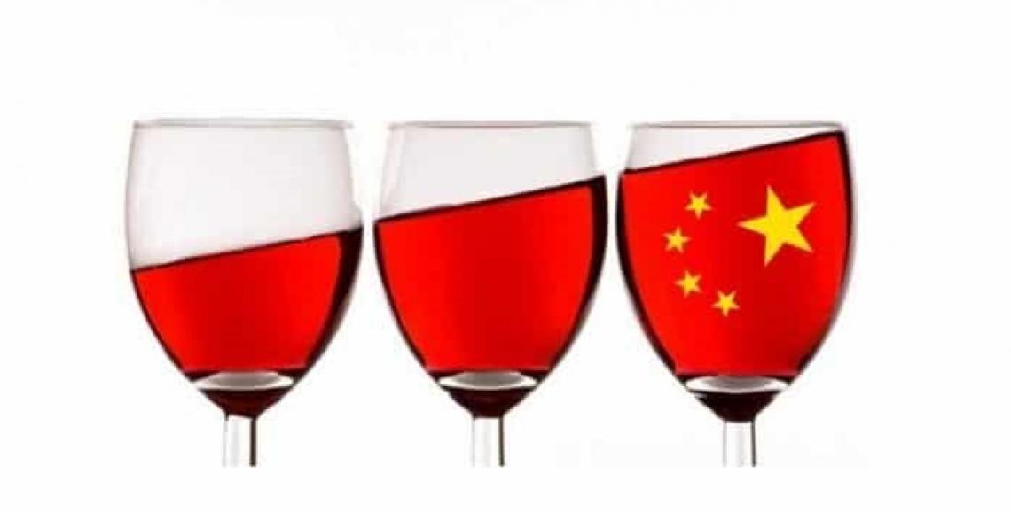 Vinitaly e Ice allargano la mappa del vino italiano in Cina