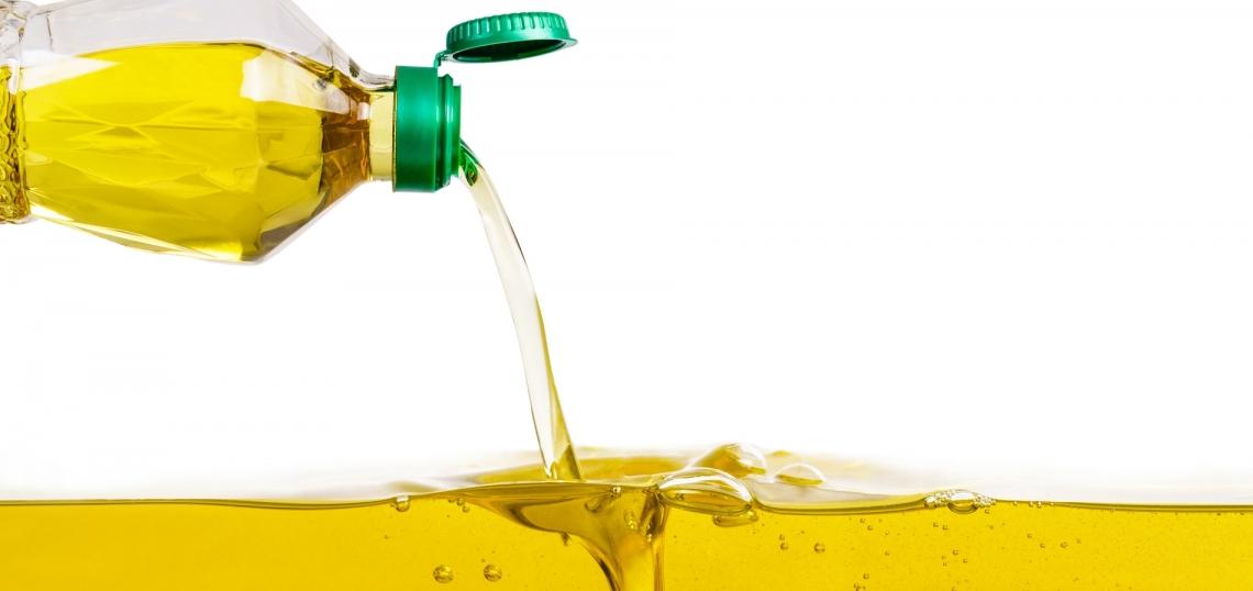 Nuovi minimi storici per i prezzi dell'olio d'oliva in Spagna